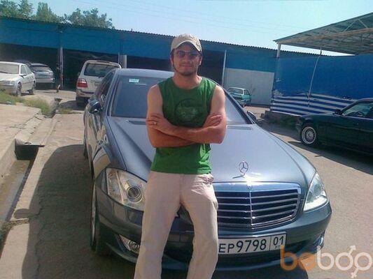 Фото мужчины Farik, Москва, Россия, 30
