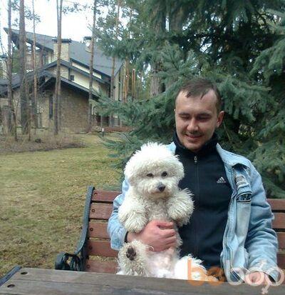 Фото мужчины FUCKER, Киев, Украина, 37