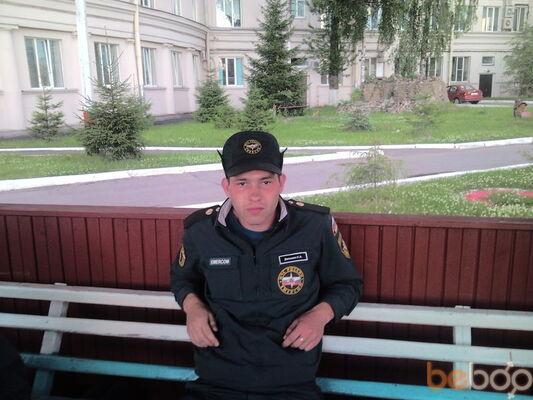 Фото мужчины ferare, Санкт-Петербург, Россия, 29