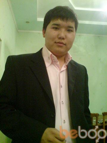 Фото мужчины Jora, Бишкек, Кыргызстан, 29
