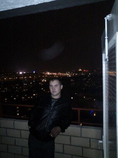 Фото мужчины 9200443634, Нижний Новгород, Россия, 32