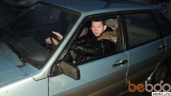 Фото мужчины zikarik, Рязань, Россия, 37
