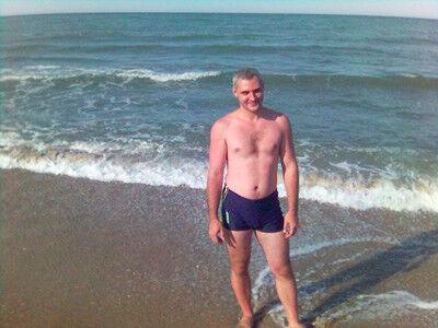 Фото мужчины Сергей, Староминская, Россия, 37