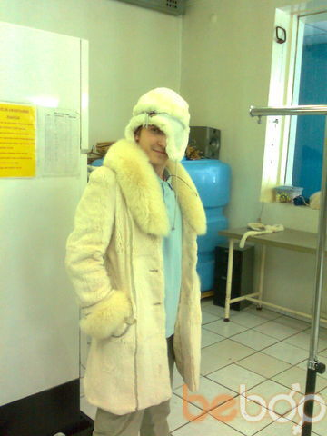 Фото мужчины sasha14, Караганда, Казахстан, 27