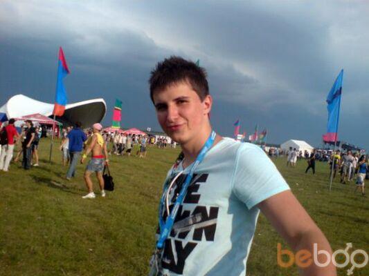 Фото мужчины pInD94, Киев, Украина, 23