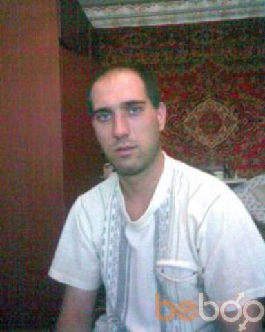 Фото мужчины lega4, Запорожье, Украина, 33
