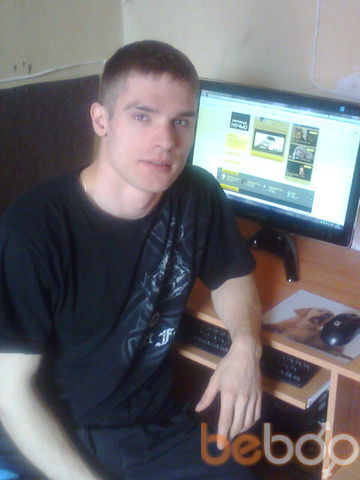 Фото мужчины beboo, Рига, Латвия, 31