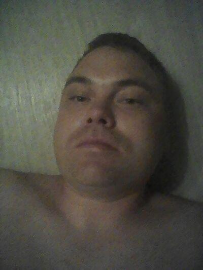 Фото мужчины Корум, Воронеж, Россия, 40