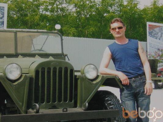 Фото мужчины гоша, Екатеринбург, Россия, 49