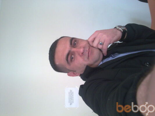 Фото мужчины salamlar, Баку, Азербайджан, 35
