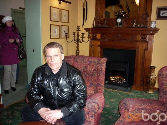 Фото мужчины alik, Санкт-Петербург, Россия, 52