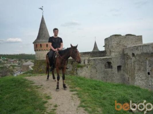 Фото мужчины Yaros, Киев, Украина, 36