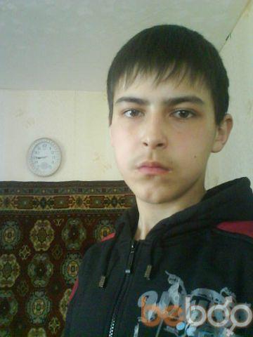 Фото мужчины Константин, Бирск, Россия, 25