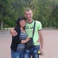 Фото мужчины Евгений, Нижний Новгород, Россия, 38