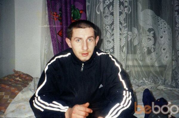 Фото мужчины Igormax78, Трускавец, Украина, 40