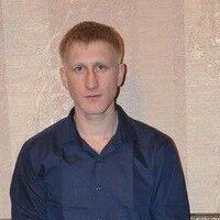 Фото мужчины Евгений, Чита, Россия, 29