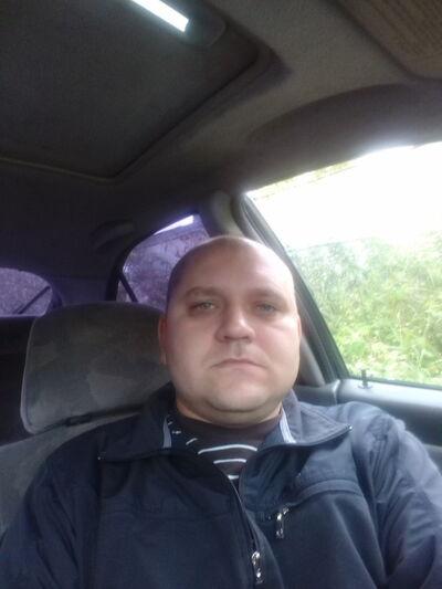 Фото мужчины Эдуард, Тула, Россия, 35