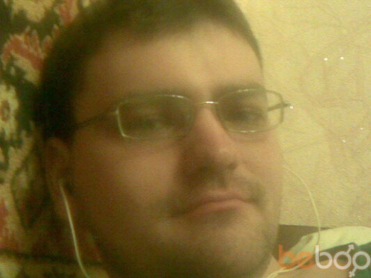 Фото мужчины Максимус, Семей, Казахстан, 31