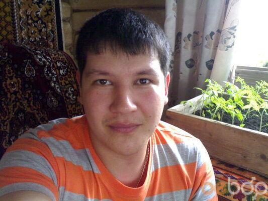 Фото мужчины Ренат, Казань, Россия, 33