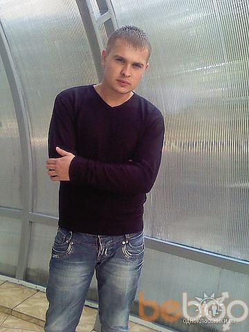 Фото мужчины silviu12, Makarska, Хорватия, 38