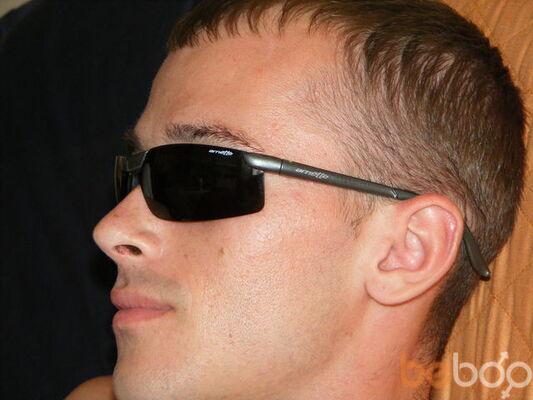 Фото мужчины shkolnik, Натанья, Израиль, 32