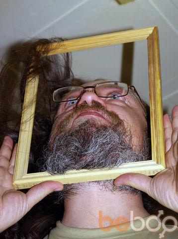 Фото мужчины Konaletof, Иркутск, Россия, 51