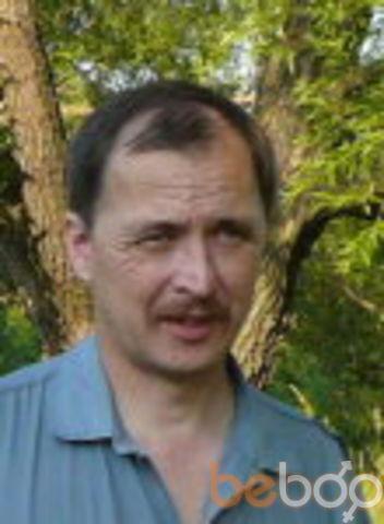 Фото мужчины толик, Альметьевск, Россия, 57