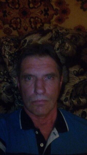 Фото мужчины николай, Иваново, Россия, 56
