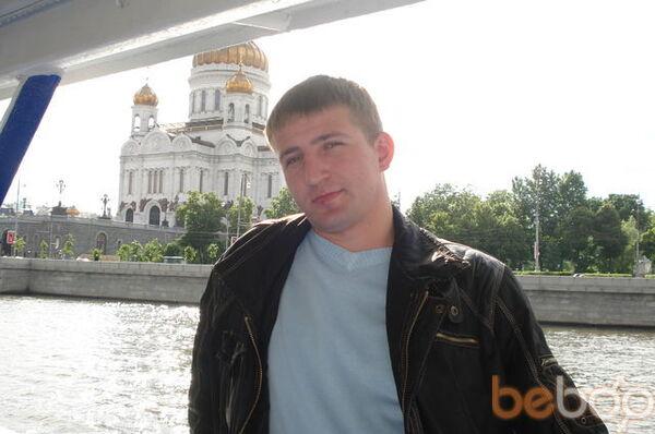 Фото мужчины Михаил, Москва, Россия, 33