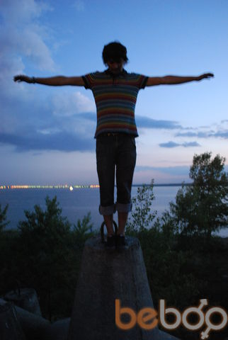 Фото мужчины FOX56, Набережные челны, Россия, 25