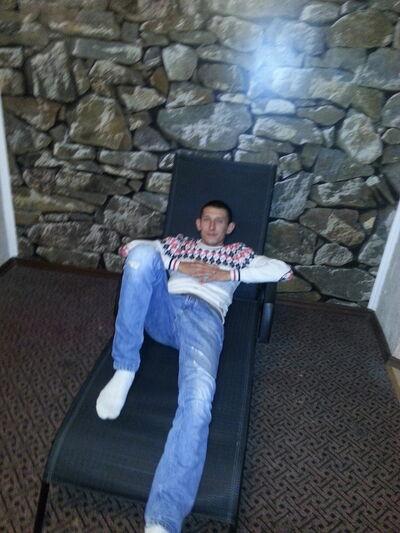 Фото мужчины Аааа, Краснодар, Россия, 33