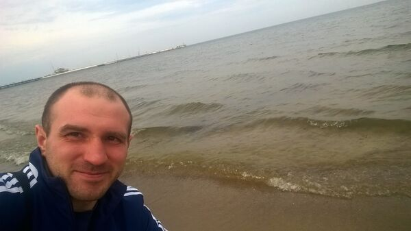 Фото мужчины вован, Винница, Украина, 36