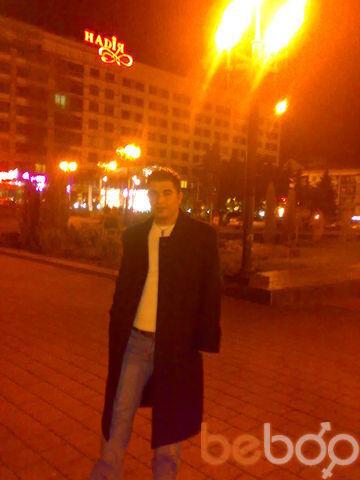 Фото мужчины 1111, Андреевка, Украина, 32