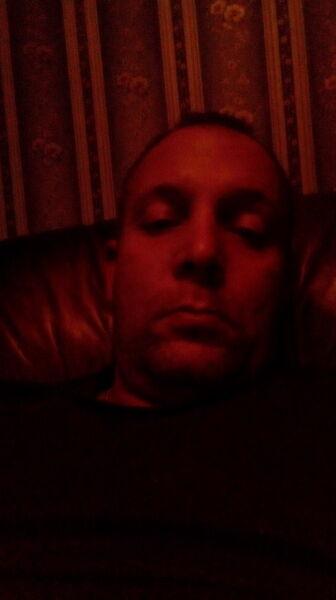 Фото мужчины Stepanovich, Таллинн, Эстония, 37