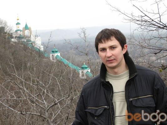 Фото мужчины виталий, Донецк, Украина, 34