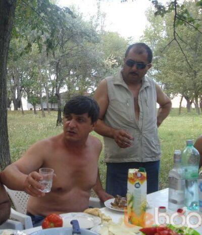 Фото мужчины quska, Баку, Азербайджан, 42