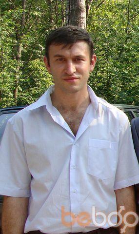 Фото мужчины сергей, Нижний Новгород, Россия, 37