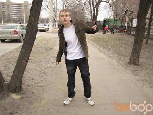 Фото мужчины LeneX, Луганск, Украина, 23