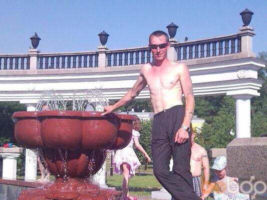 Фото мужчины rembo, Новокузнецк, Россия, 31
