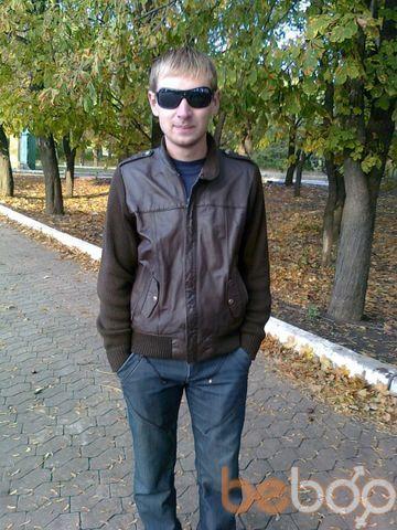 Фото мужчины shurik, Донецк, Украина, 32