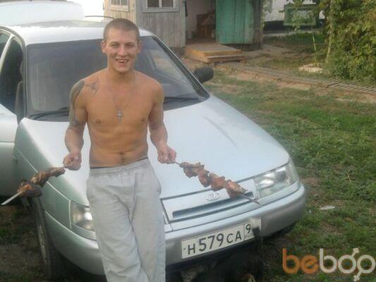 Фото мужчины lepik, Краснодар, Россия, 31