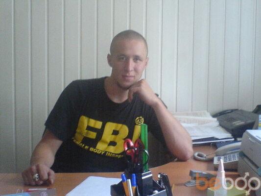 Фото мужчины West, Гомель, Беларусь, 30