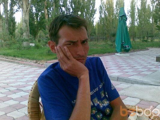 Фото мужчины shaman, Алматы, Казахстан, 40