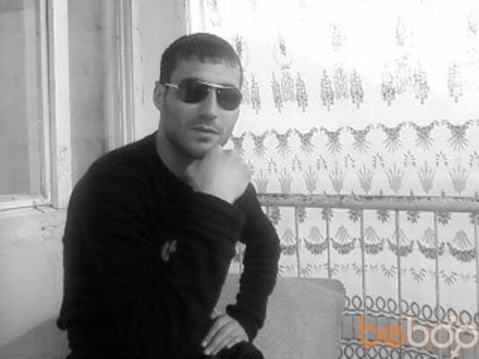 Фото мужчины aleks1987567, Ереван, Армения, 30