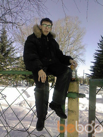Фото мужчины mr_vitek, Тверь, Россия, 31