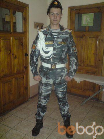 Фото мужчины SexiSheva, Симферополь, Россия, 27