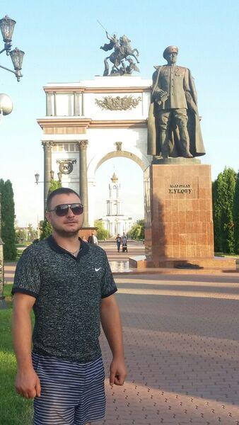 Фото мужчины Sten, Таллинн, Эстония, 33