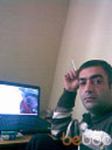 Фото мужчины LYOV, Ереван, Армения, 31