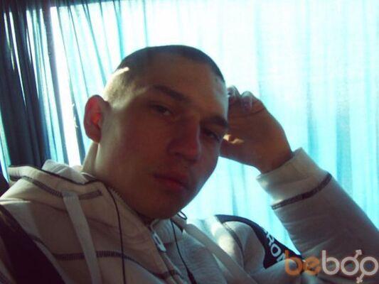 Фото мужчины Maloy, Запорожье, Украина, 25