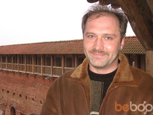 Фото мужчины Анатолий, Минск, Беларусь, 43